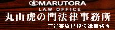 丸山虎の門法律事務所